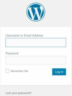 setup url web tanpa atau menggunakan www