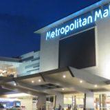Mall Metropolitan Cileungsi