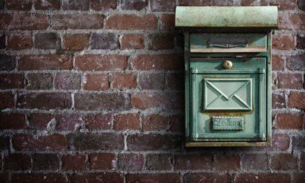 Setting Email Domain Sendiri di Microsoft Outlook