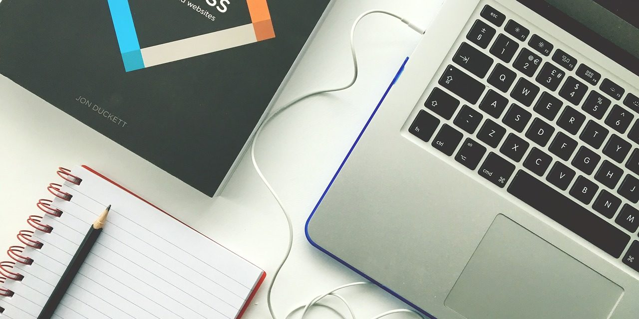 Rincian biaya pembuatan website untuk bisnis